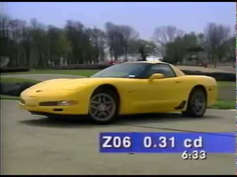 2002 corvette c5 z06 owners manual vhs tape youtube rh youtube com 2005 Corvette 2012 Corvette