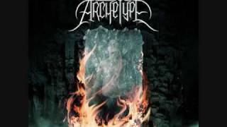 Watch Becoming The Archetype Fire Made Flesh video