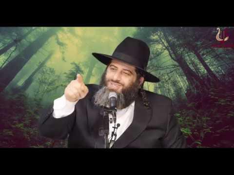 """הרב רונן שאולוב -  """" יוסף שהיה במצרים """" את מי השם מעשיר ומגדיל ושמח בו ?! חזק ביותר !!!"""
