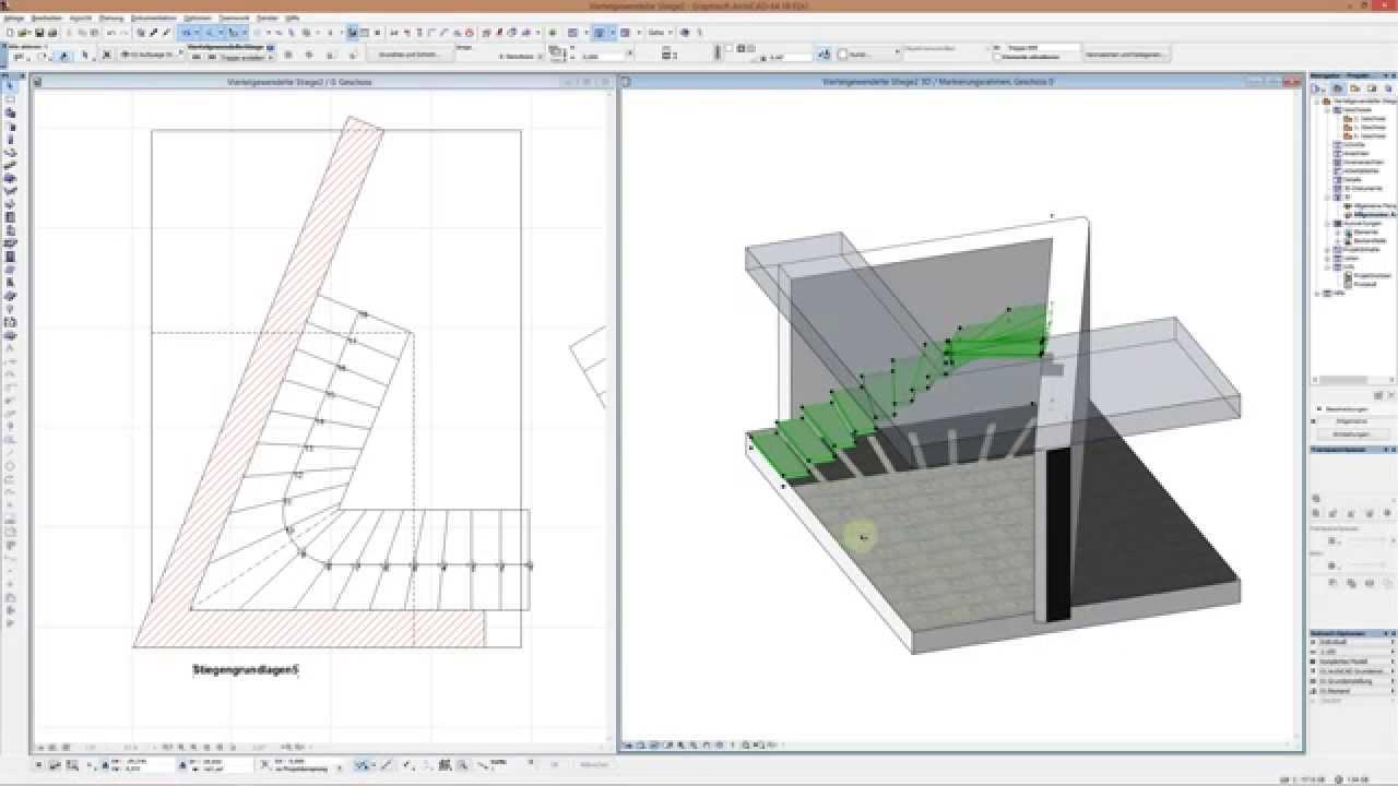 beste von halbgewendelte treppe berechnen haus design ideen. Black Bedroom Furniture Sets. Home Design Ideas