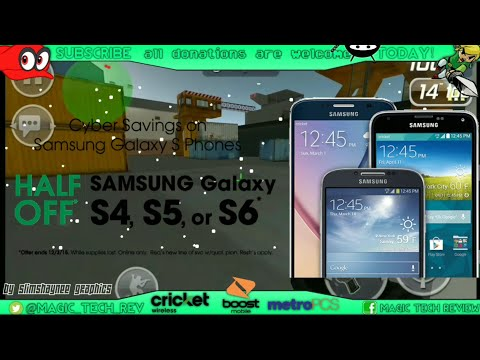 cricket-wireless-cyber-monday-2017-half-off-samsung-phones?-nope-lame-$30-off-this-year-meh...
