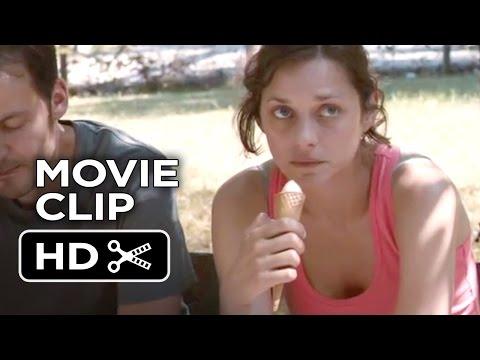 Two Days, One Night Movie CLIP - Birdsong (2015) - Marion Cotillard Movie HD