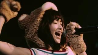 あゆみくりかまき - KILLLA TUNE