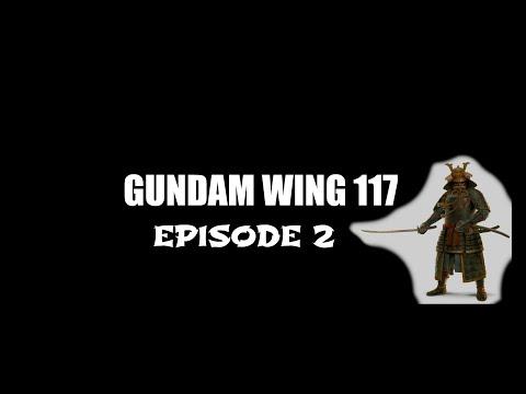Total War Shogun: Episode 2-  20 cannons + vs Elite Units... LET THE DESTRUCTION BEGIN |