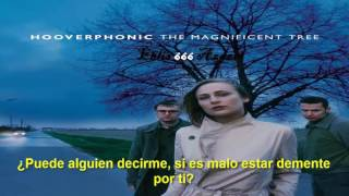 Hooverphonic — Mad about to you (subtitulada)