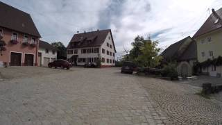 GO TO Altstadt von Tengen im Hegau in GERMANY