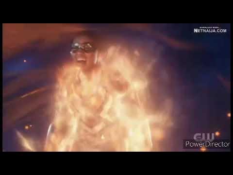Download Lighting disappearing in the ionosphere- black lightening S04E4 -vfxcomedy