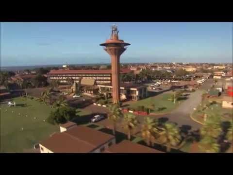 PPA Corporate Video - Maintaining channel integrity in the Port Hedland harbour