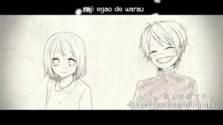 【Miku】Rememory THAI sub by Devilprincesses