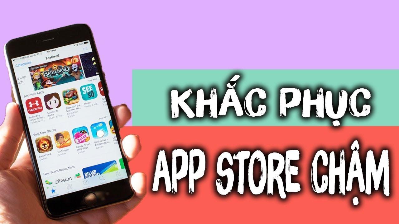 tải ứng dụng app store về máy tính
