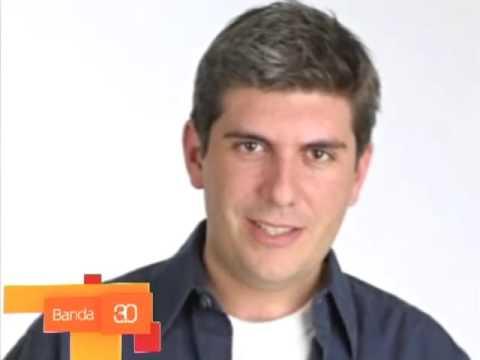 MATIAS BAGNATO - MASACRE DE FLORES (1) - YouTube