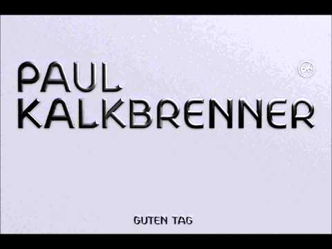 Paul Kalkbrenner - Hinrich Zur See