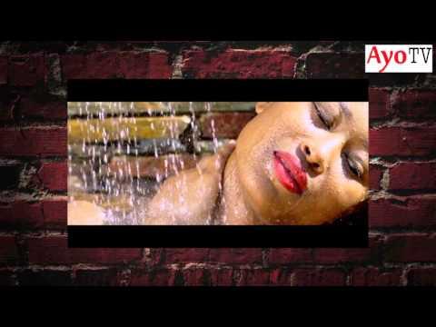 Maamuzi ya TCRA kuhusiana na video ya AY Zigo Remix kuonyeshwa kwenye vituo vya Television Tanzania
