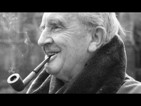 Two J.R.R. Tolkien Films On The Way - AMC Movie News