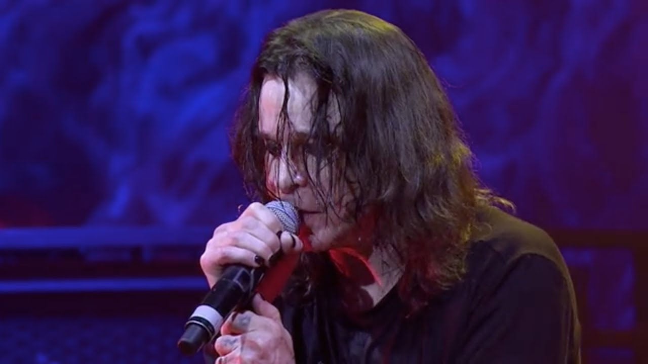 Ozzy osbourne greatest hits torrent download