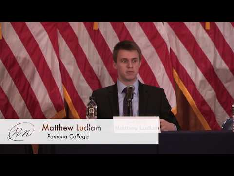 Collegiate Forum: The Rise of Artificial Intelligence (AI) and Fall of the White Collar
