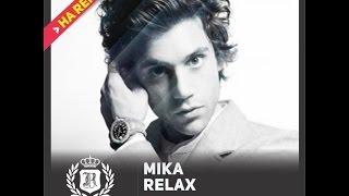 Mika - Relax,Take It Easy (DJ Mexx & DJ ModerNator Remix)