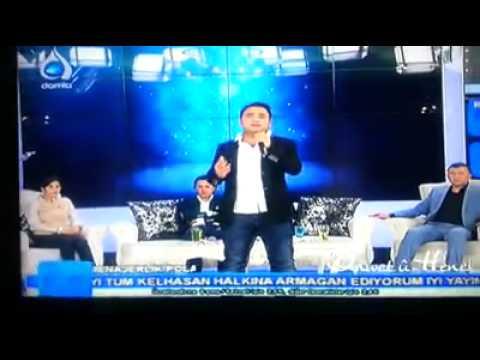 KELHASAN KOMA Sé BIRA YUNUS korkmaz DAMLA TV::ZARE (0537 817 14 83)