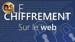Le chiffrement sur le web (HTTPS) - Monsieur Bidouille