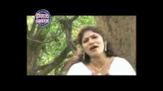 sukh tula mi deyu na shaklo by anjali bharti