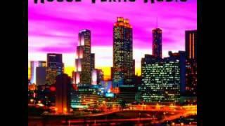 Giovanni Guccione vs Claudio Suriano - House Tekno Radio (Karmin Shiff & Sonny DJ Remix)