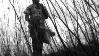 Romeu di Lurdis - Amargura [Video Oficial]