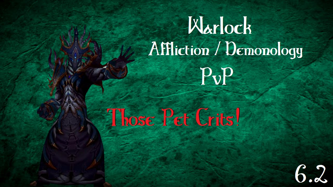 wow how to get a chinese pet warlock