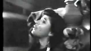 kahaan ho tum, zara awaaz do..Lata_Mukesh_Kaif Irfani_Roshan_Malhar1951..a tribute