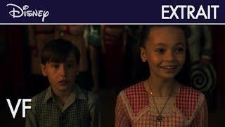 Dumbo (2019) - Extrait : Vole petit ! (VF) I Disney