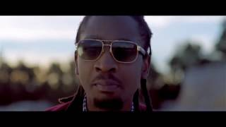 Dj stavo feat rokford josphat journey official hd video april 2017 afro house