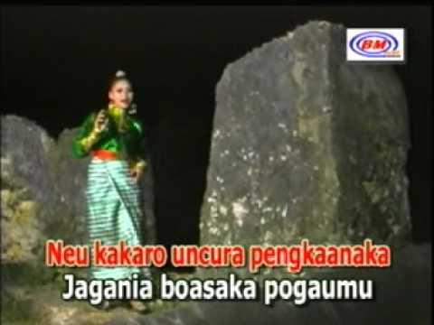 kanturu maynawa - lagu wolio