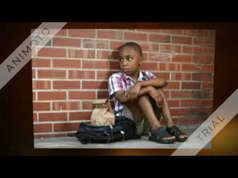 Emotional/Behavior Disorder Definitions