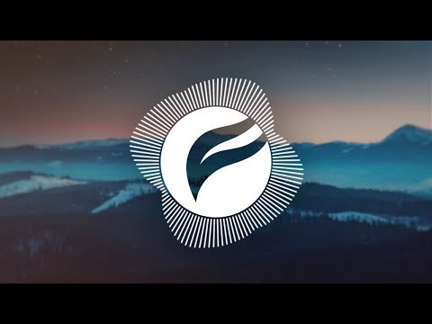 Marin Hoxha - Only Love (feat. Chris Linton) | [1 Hour Version]