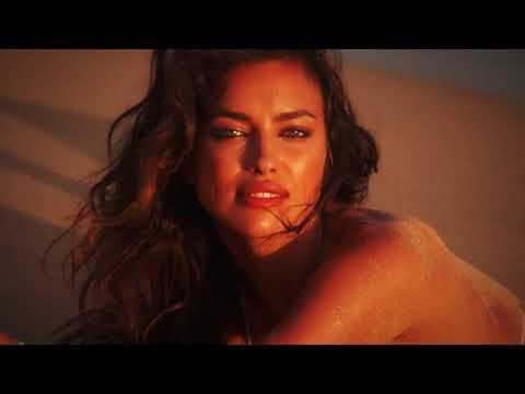Irina Shayk nude collection thumbnail
