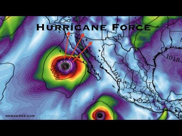 new-hurricane-updates-west-us-and-hawaii-landfalls-possible-leslie-landfall