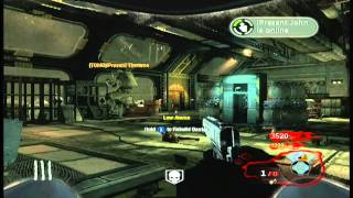"iPresent Josh and iPresent Thommo Dual Commentary ""Moon"" Zombies 