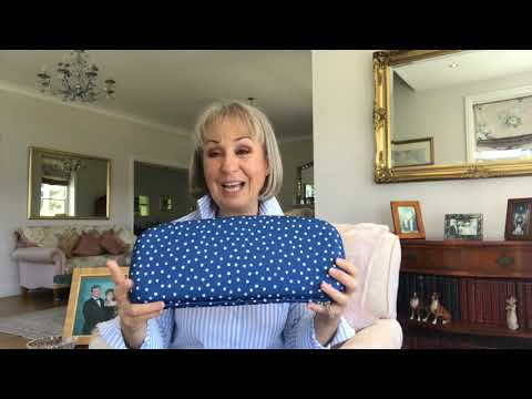 Flosstube #52 Needlework Natters - GIVEAWAY and a bit of this and that - PART 2
