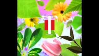 夢曲 ~T SQUARE plays THE SQUARE~ (2011年) より 作曲:和泉宏隆 G:安藤まさひろ Sax:伊東たけし Key:河野啓三 Dr:坂東慧 B:田中晋吾(サポート)