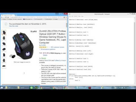 using-autohotkey-to-utilize-gaming-mouse-buttons