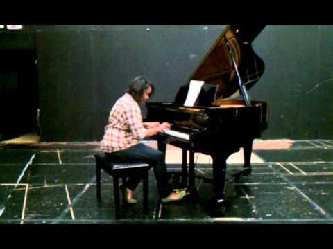 03/16/11 recital (vesuvius- d. lanz)