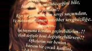 Gambar cover karayurtlu