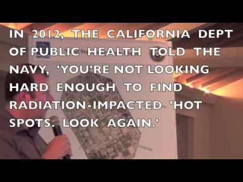 2---navy-prodded-to-find-radiation-&-chemicals-it-dumped-on-treasure-island-6-25-14