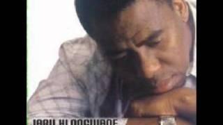 Jabu Hlongwane - Zimane Zimemeza