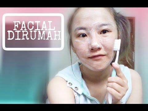 [TUTORIAL] KULIT PUTIH MULUS BEBAS JERAWAT (Skincare Routine) | Junitha Park