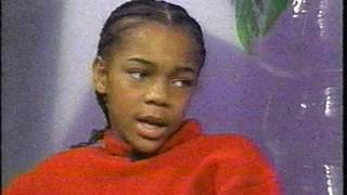 YTV HIT LIST - 2001 - LIL BOW WOW