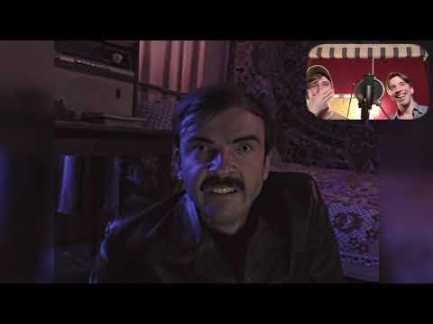 Внутри Лапенко 2, серия 6 | Реакция на шедевр?