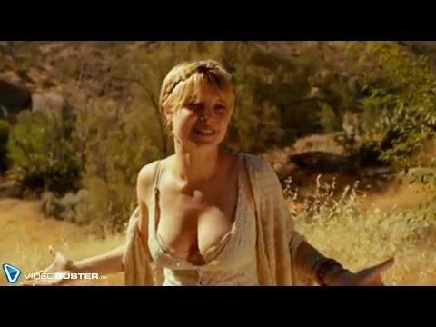 VIDEOBUSTER.de zeigt Sarah Jones in MR. JONES deutscher HD  2014 DVD & Bluray MISTER JONES