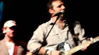 Mark Wills - I Do (Cherish You) Live in Canton, Georgia