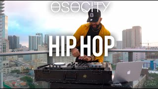 Hip Hop Mix 2020 | The Best of Hip Hop 2020 by OSOCITY