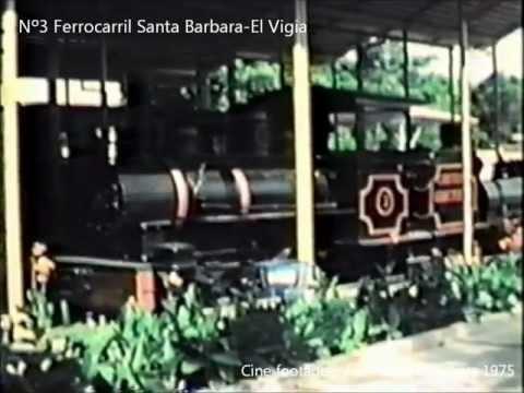 Caracas Transport Museum 1975-96